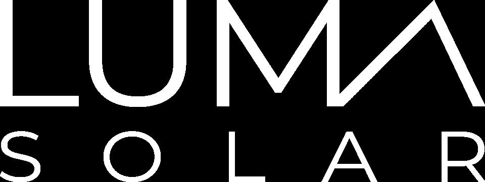 luma-solar-white