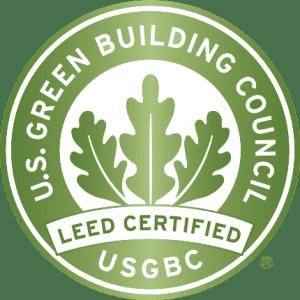 LEED-Certification-Logo-b-green-300x300