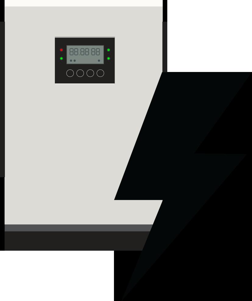 power-inverter