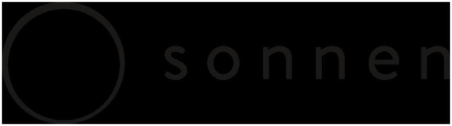 sun_header_logo.d57b513