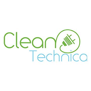 cleantechnica1