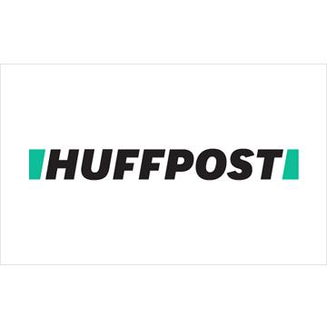 huffpo1